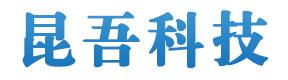 江门网站建设_seo优化_网络推广